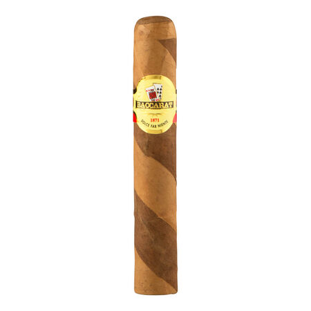 Limited Edition Rothschild, , seriouscigars