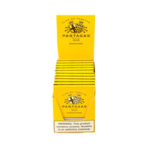 Miniaturas (10 Packs of 8), , seriouscigars