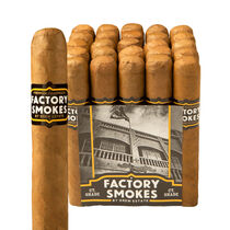 Robusto Shade, , seriouscigars