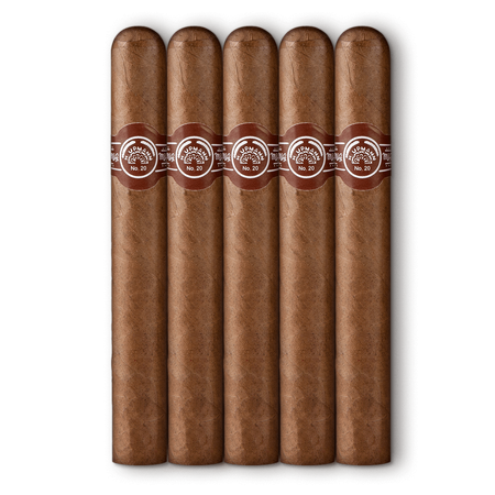 Cabinet 01-20, , seriouscigars