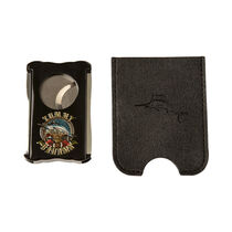 Tommy Bahama Cigar Band Series Blk, , seriouscigars