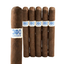 Coloniales Maduro, , large