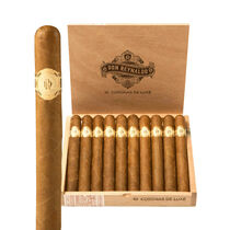 Limited Edition Corona Deluxe, , seriouscigars
