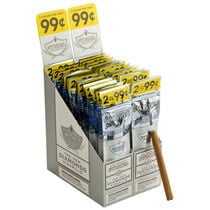 Cigarillos Diamond, , seriouscigars