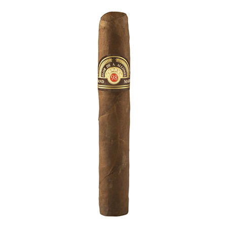 Allones No. 7, , seriouscigars