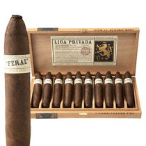 Feral Flying Pig, , seriouscigars