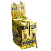Cigarillo Gold, , large