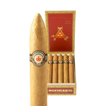 No. 2 Belicoso, , large