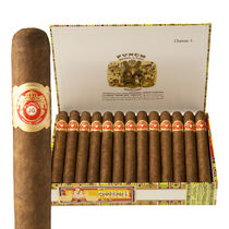 Chateau L, , seriouscigars