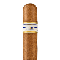 358 Cameroon, , seriouscigars