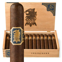 Doble Corona, , seriouscigars