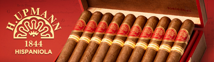 CIGAR SHOP | SeriousCigars com