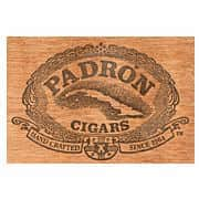 Padron Special Releases