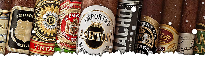 Cigars With Free Shipping